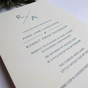 letterpress wedding invitations uk life style by With letterpress wedding invitations singapore
