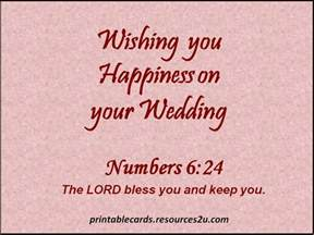 christian wedding quotes christian marriage wishes quotes quotesgram