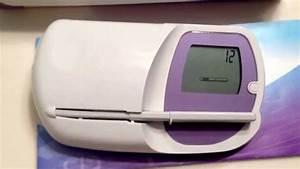 Clear Blue Monitor : live fertility test using clearblue digital fertility monitor and some texas snow youtube ~ Orissabook.com Haus und Dekorationen