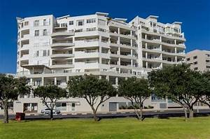 Self Catering Apartments Mouille Point Cape Town Green Point