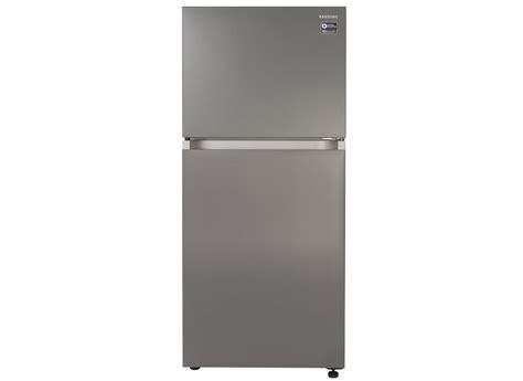 Samsung Rt18m6215sg Refrigerator Consumer Reports