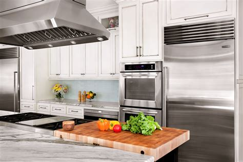 chef kitchen ideas chef themed kitchen decor photo 2 kitchen ideas