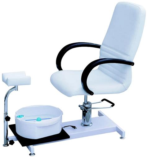 salon chairs ebay australia pedicure spa chair hydraulic salon equipment new ebay