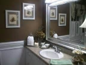 astonishing guest bathroom ideas