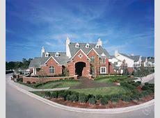 Brandywine Apartments West Bloomfield, MI 48322
