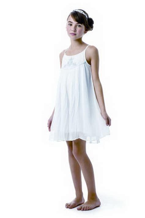 Robe Blanche 14 Ans Robe Blanche 14 Ans
