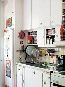 16 best mismatched kitchen images on pinterest kitchen With kitchen cabinets lowes with quirky wall art