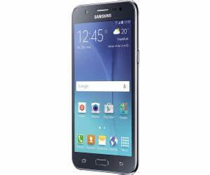 Samsung Galaxy A5 Gebraucht : samsung galaxy j5 schwarz ab 149 95 preisvergleich bei ~ Kayakingforconservation.com Haus und Dekorationen