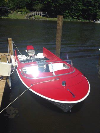 Saugatuck Boat Rental by Retro Boat Rentals Saugatuck 2018 All You Need To