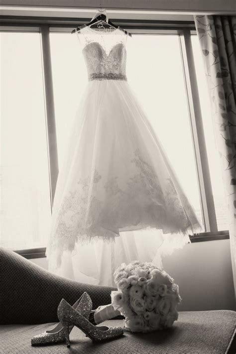 wedding photo ideas   page