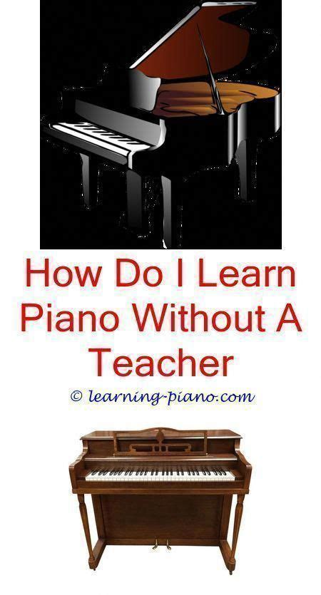 Learn how to read piano. pianobasics easy way to learn keyboard piano - how to help little boys learn piano ...