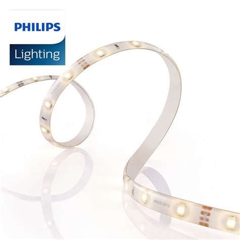 Philips Led Strips by Philips Led Strips 3528 Chips Indoor 6 4w M 5m