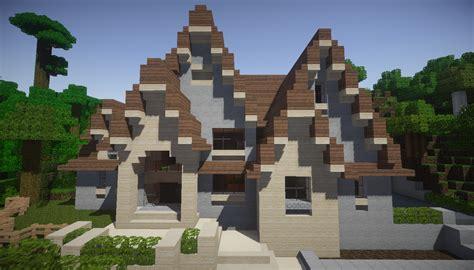 comment faire une chambre minecraft plan d 39 une maison européenne minecraft constructor
