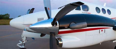 Boat Propeller Repair Shop aircraft propeller repair shops the best aircraft of 2018