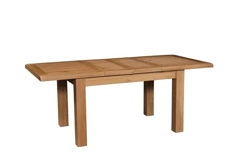 extension dining table oak furniture lancaster dining room furniture morecambe 4892