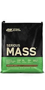Amazon.com: Optimum Nutrition Gold Standard 100% Whey