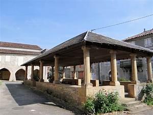 Leboncoin Tarn Et Garonne : verfeil tarn et garonne wikipedia ~ Medecine-chirurgie-esthetiques.com Avis de Voitures