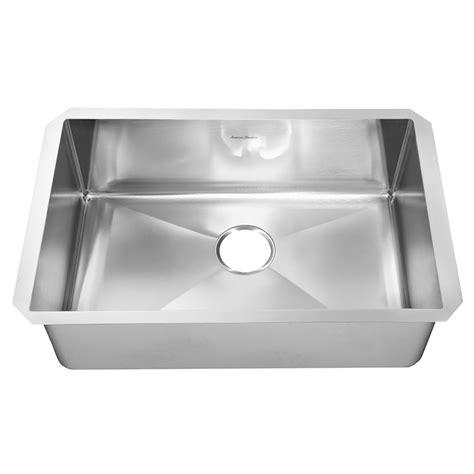 prevoir stainless steel undermount  bowl kitchen sink