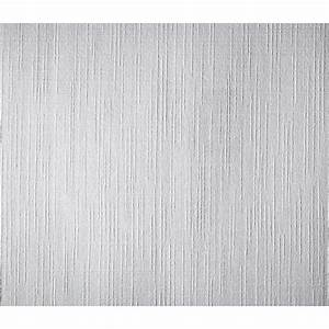 York Wallcoverings Coarse Weave Paintable Wallpaper