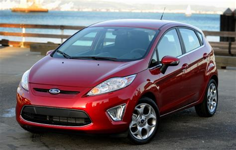 Auto Trader reveals July's fastest selling used cars ...