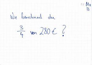 Ableitungen Berechnen : teile durch bruchmultiplikation berechnen beispiel lernwerk tv ~ Themetempest.com Abrechnung