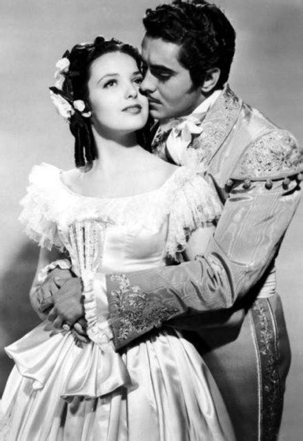 zorro mark tyrone power linda darnell 1940 hollywood movies classic dashing don rides again california