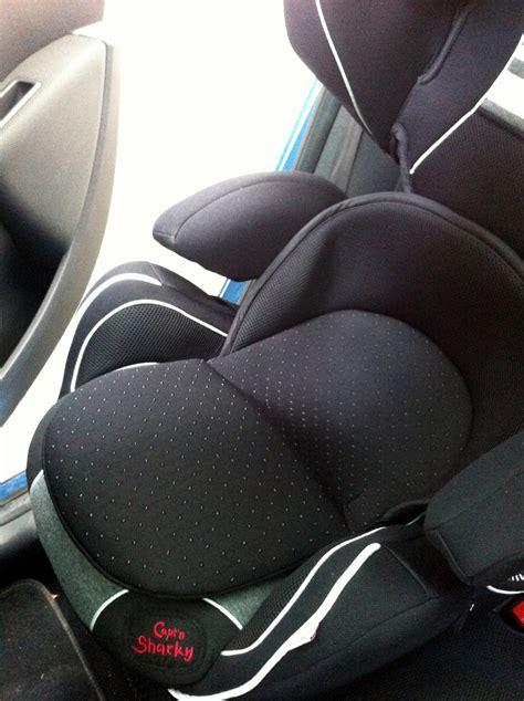 siege bebe bouclier lettre au père noël pour enfant nomade le siège auto