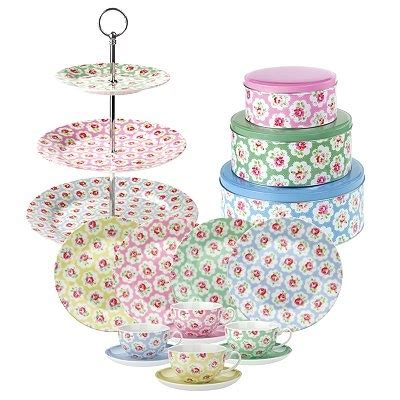 cath kidston style kitchen accessories 33 best kitchens images on 8070