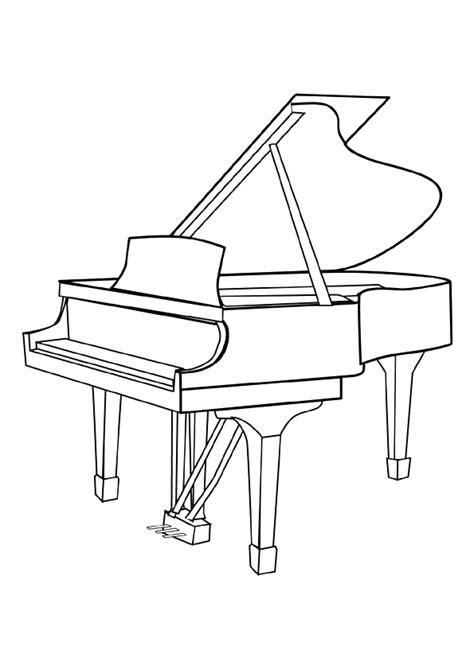 jeu de cuisine gratuit avec coloriage musique le grand piano à queue hugolescargot com