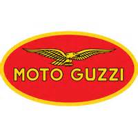 moto guzzi easy rider fashion