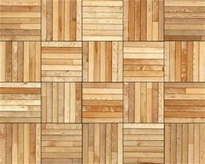 oak parquet flooring tiles tile design ideas With oak parquet flooring tiles