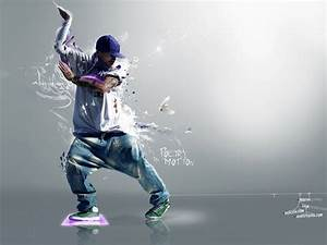 Dancing Boy Wallpaper HD Pictures – One HD Wallpaper ...