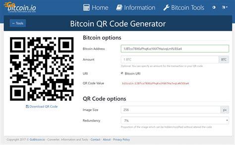 Once you send the transaction, the payment is complete. Wie man einen Bitcoin-Donate-Button zu seiner WordPress-Seite hinzufügt