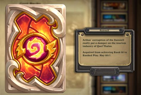 Nozdormu Deck Ungoro by Hearthstone Patch 8 0 0 For Journey To Un Goro Year Of