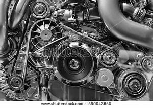 Ent La Farlede : entretien et r paration automobile la farl de abc pneus ~ Melissatoandfro.com Idées de Décoration