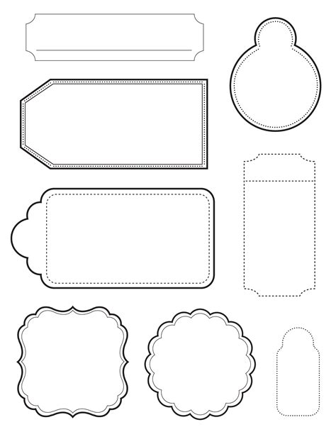 tag template 9 04 10 tagsclearsts