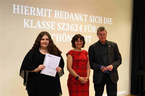 ausbildungsplätze 2017 duisburg zeugnisfreude auch an der volkshochschule stadt duisburg