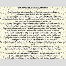 Weihnachtsgedichte Lustig Bayrisch Bilder19