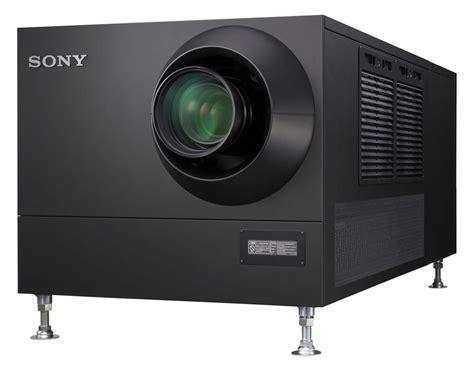 Sony Sxrd L Door Switch by Srx T420 El Proyector Profesional 3d De M 225 S Alto Brillo