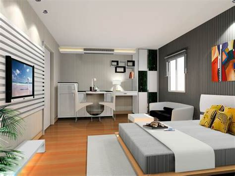 for house decoration how to decorate house with style