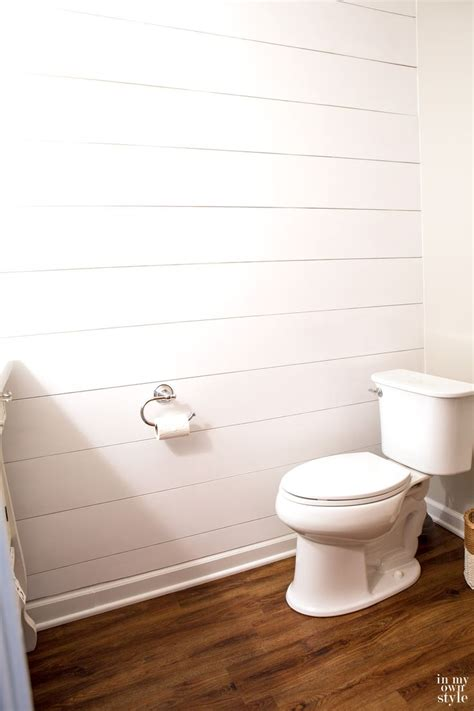 Where Do I Find Shiplap by 25 Best Ideas About Shiplap Wood On Plank