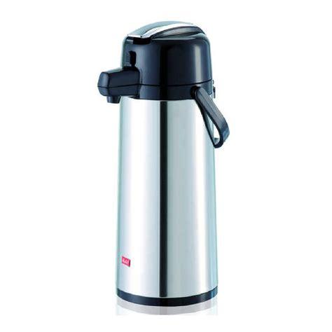 melitta m 170 mt melitta m 170 mt gastro filter kaffeemaschine mit