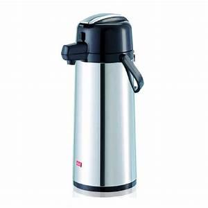 Kaffeemaschine Mit Milchaufschäumer : melitta m 170 mt gastro filter kaffeemaschine mit ~ Eleganceandgraceweddings.com Haus und Dekorationen