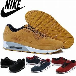 nike air max 90 vt, costo Nike Blazer basse nere