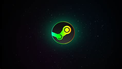 steam wallpapers  background images stmednet