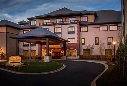 Biltmore Village Hotel Estate Asheville Nc Stay