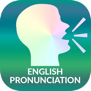 auto tools pronunciation awabe android apps on play
