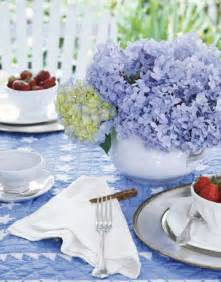 cheap flowers for wedding cheap hydrangea wedding flowers the wedding specialiststhe wedding specialists