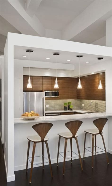 How To Design My Home Interior by My Home Interior Design