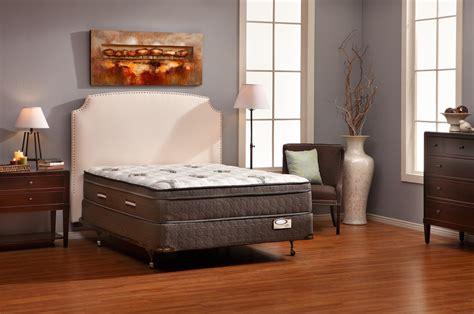 denver mattress company chattanooga tn 37421 423 894 9556